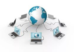 Cardsharing Server: возможности, предоставляемые шаринг-провайдером