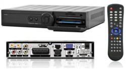 Спутниковый цифровой ресивер globo модели 9500, 9600, 4100c, globo hd x403p ― настройка, прошивка, инструкция