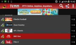 Iptv online – через спутники к звездам ― телевидение нового поколения