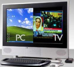 Особенности подключения ресивера к персональному компьютеру