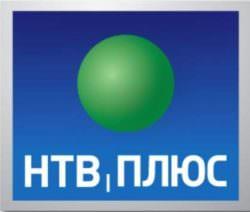 Спутниковое телевидение НТВ Плюс и дополнительная информация