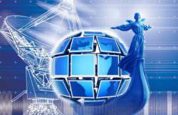 Спутниковое ТВ в Киеве: подбор оператора