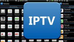 Все об iptv tenet: скачивание и этапы настройки