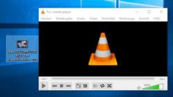 VLC media рlayer для просмотра IPTV на ПК: скачивание, установка и настройка