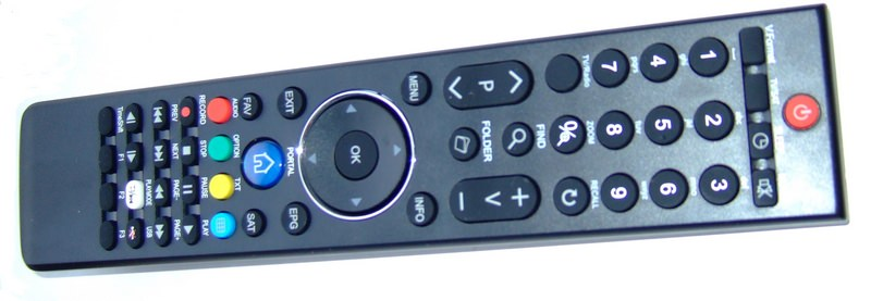 Плагины для GI S8120
