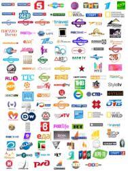 Спутниковое телевидение Триколор - настройка и список каналов