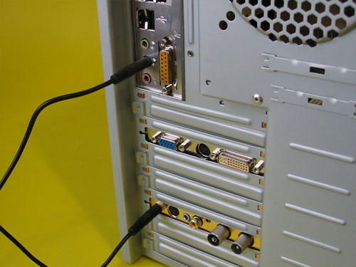 Что такое TV тюнер для компьютера и как его установить