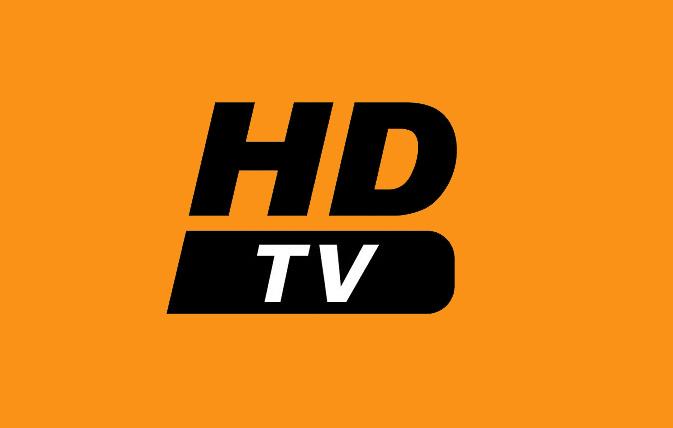 HD ТВ