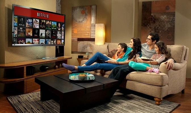 Какую цифровую приставку выбрать для телевизора