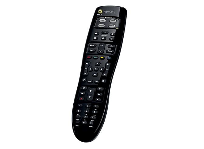 Радиус действия пульта для ТВ приставки
