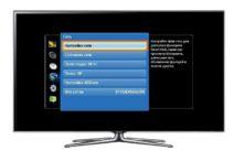 Подключение цифрового ТВ без кабеля