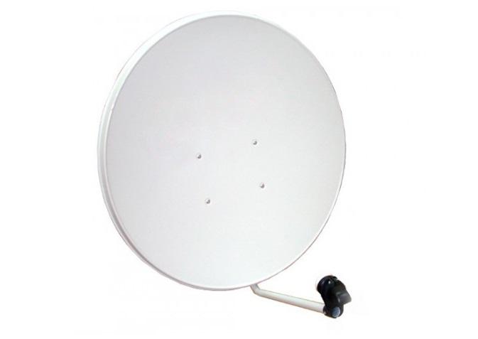 Спутниковая антенна Ямал