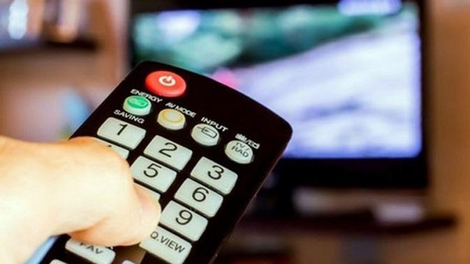 Отсутствие сигнала цифрового ТВ
