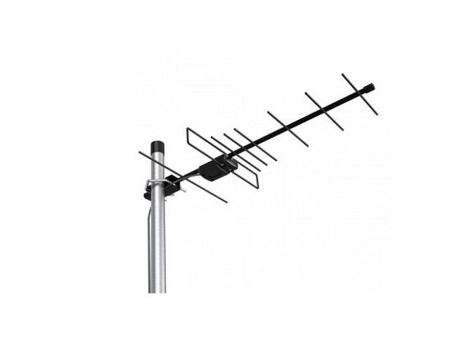 Дециметровая антенна