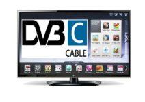 Как настроить DTV каналы на телевизоре