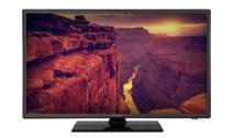 Телевизор Рубин и цифровое телевидение