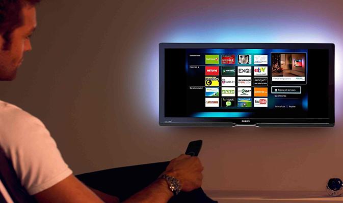 Как записать ТВ-программу