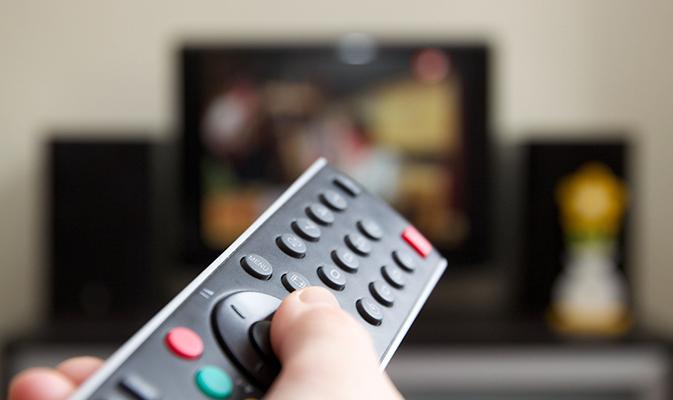 Какой ТВ-провайдер самый выгодный