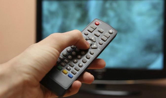 Телевизор или приставка находит не все каналы
